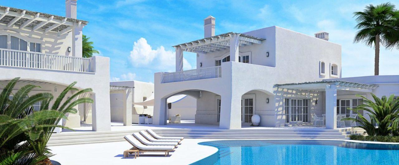 Аренда на лазурном берегу сколько стоит дом в греции в рублях